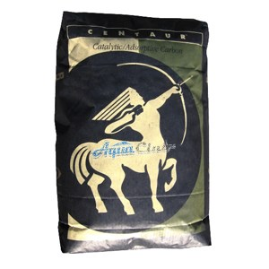 Уголь Centaur, Кентавр, Центавр