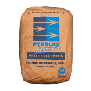 Pyrolox, Пюролокс, аналог M Dox-80