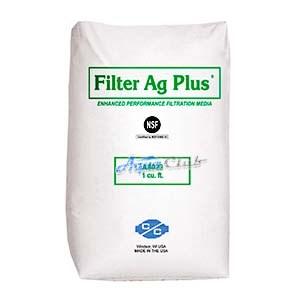 Засыпка Filter Ag plus