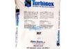 Засыпка Turbidex Турбидекс