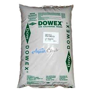 Катионит Dowex HCR S/S, Давэкс