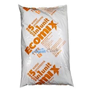 Ecomix C, Экомикс C