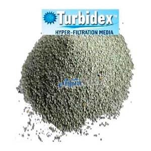 Turbidex-Турбидекс в Киеве купить