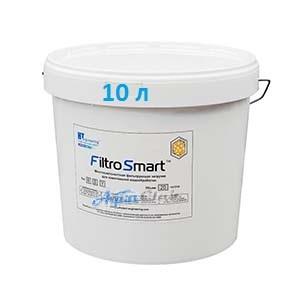 загрузка Filtrosmart 10 л