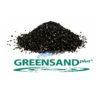 Greensand Plus засыпка удаления железа и марганца