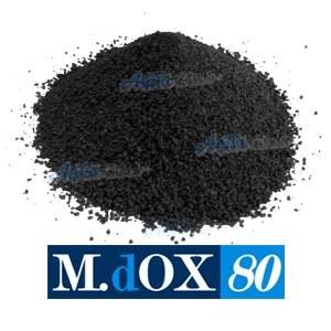 M Dox-80 аналог Pyrolox
