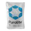 Purolite MB46 деминерализация и опреснение воды
