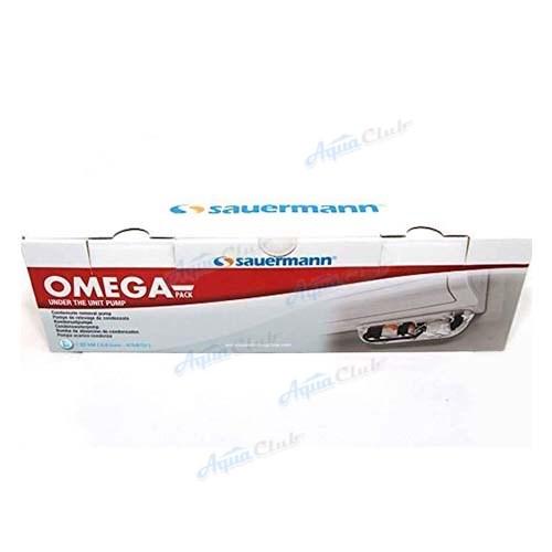 Дренажный насос Si 20 Omega Pack