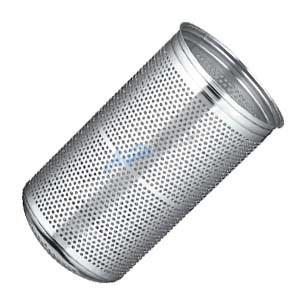 Корзина мешочного фильтра 1-го размера нержавейка