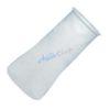 Сменный мешок PENG 1, 5, 10, 25, 50, 100 мкм. Полиестеровый мешок к мешочным фильтрам TDL1P2S 1-го размера