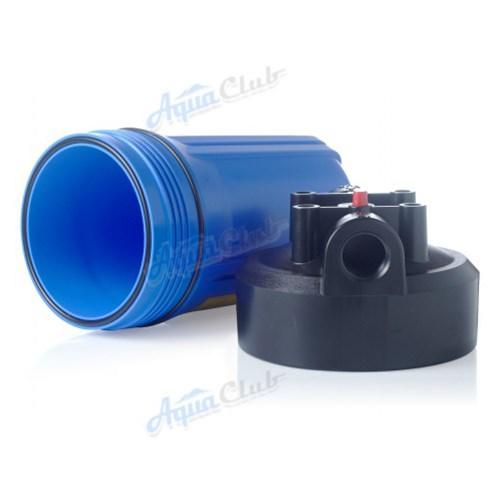 Фильтр Big Blue BB10 Titan
