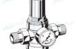Регулятор давления воды D06FH-2B