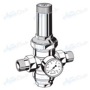Регулятор давления воды D06FN