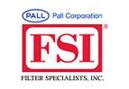 Мешочные фильтры FSI