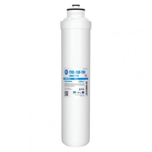 Мембрана Aquafilter TFC-70F-TW